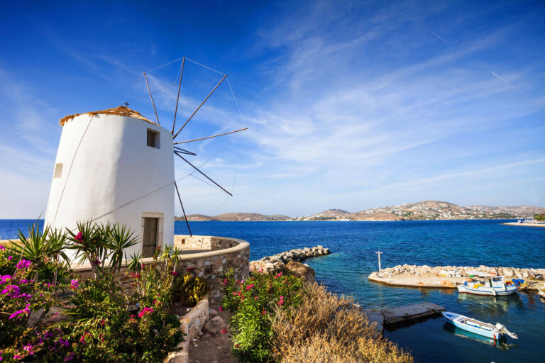 FTA-Paros-from-1st-of-May-2021-Your-tennis-holiday